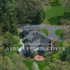 224  Musterfield Rd