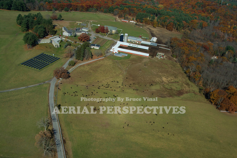 Northeastern Correctional Center