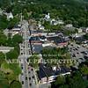 Concord Center