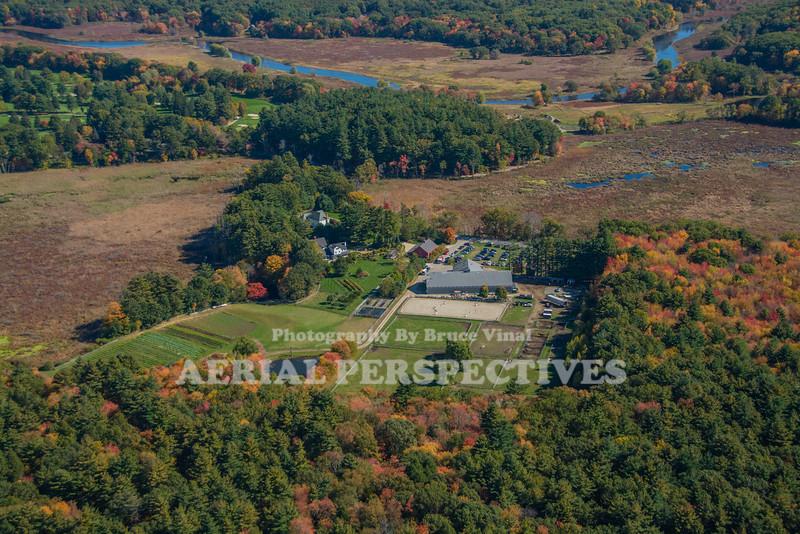 North Gate Farm