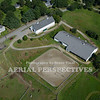 Waters Edge Farm Concord ma.