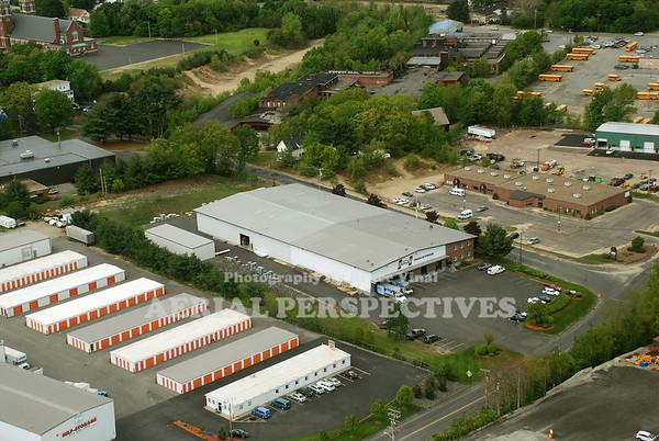 Harvey Industries