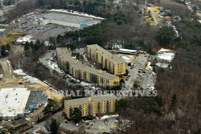 Bayberry Hill Estates