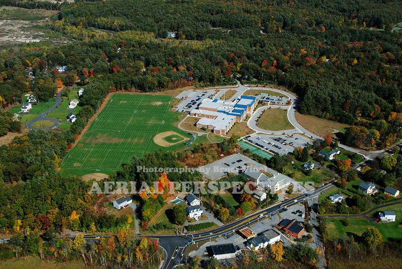 Littleton High School