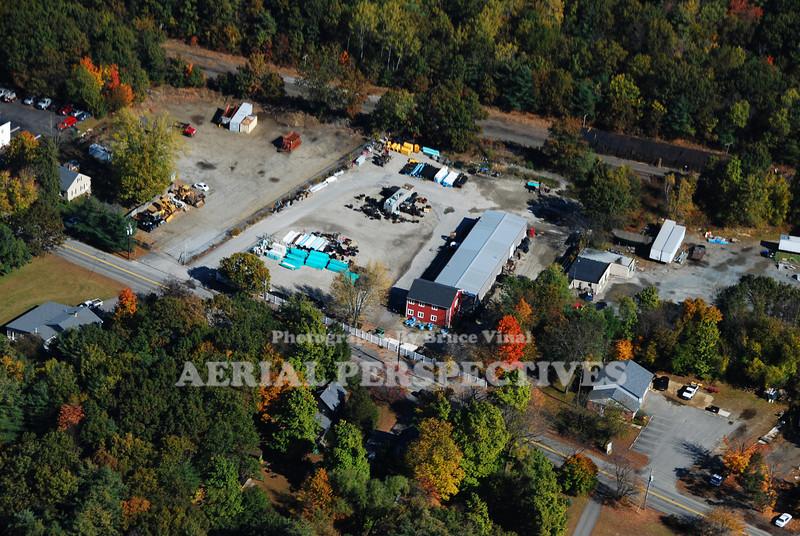 Baystate Waterworks Supply