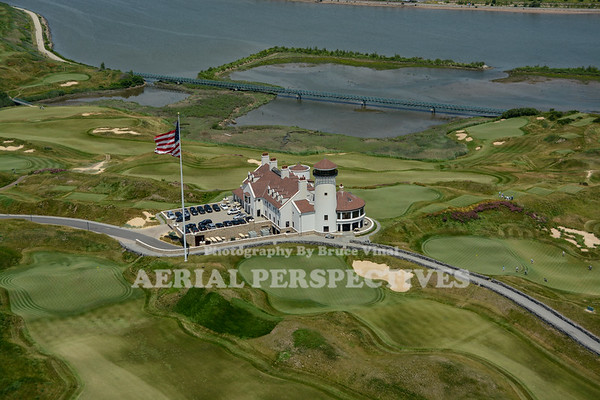 Bayonne Golf Club