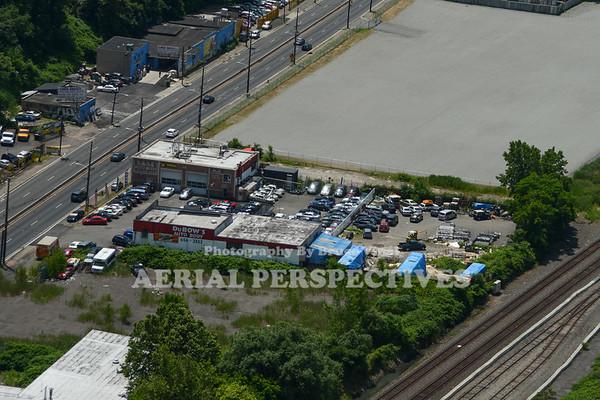 Car Depot Auto Sales II Inc.