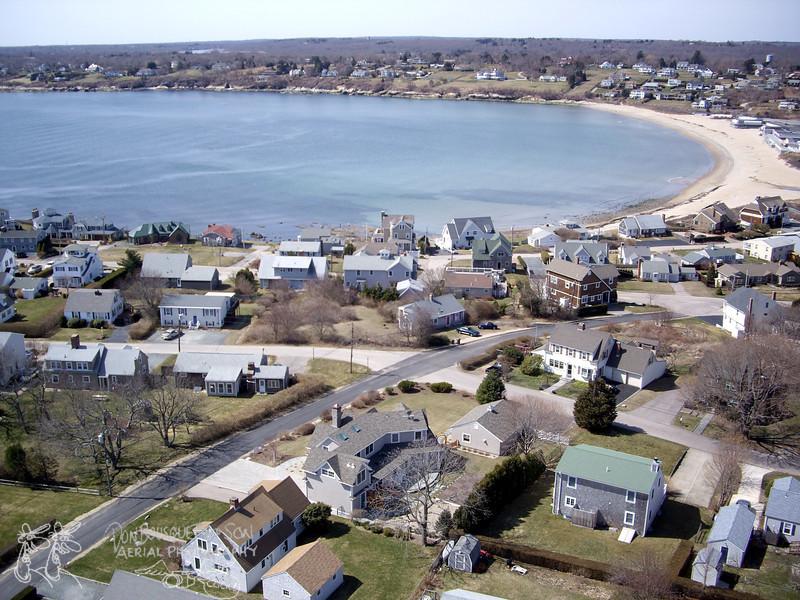 Bonnet Shores