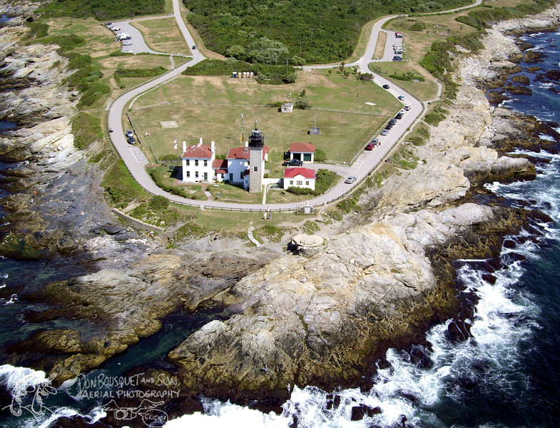 Beavertail