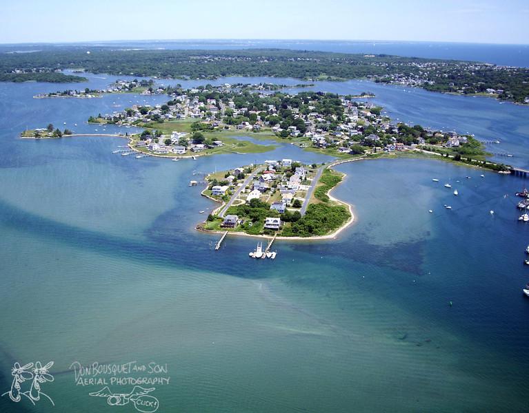 Great Island