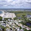 Sand Hill Cove/Roger Wheeler Beach