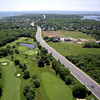 Point Judith Country Club, Route 108