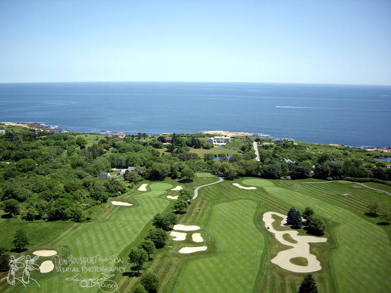 Point Judith Country Club