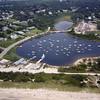 Weekapaug, Weekapaug Yacht Club, Weekapaug Inn