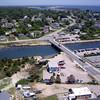 Weekapaug Breachway, Atlantic Ave, Weekapaug