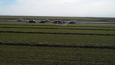 The Farm LRBMR