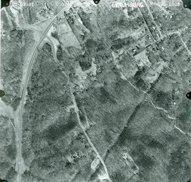 Boonsboro Road (6684)