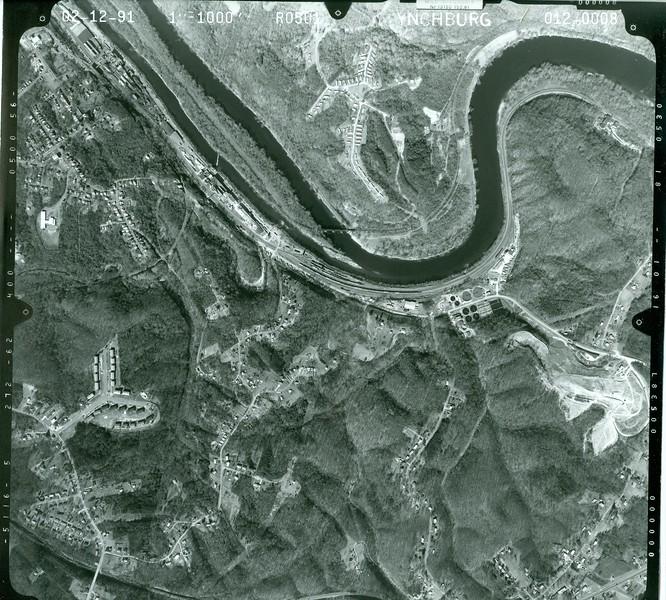 James River (6426)