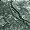 James River (6337)
