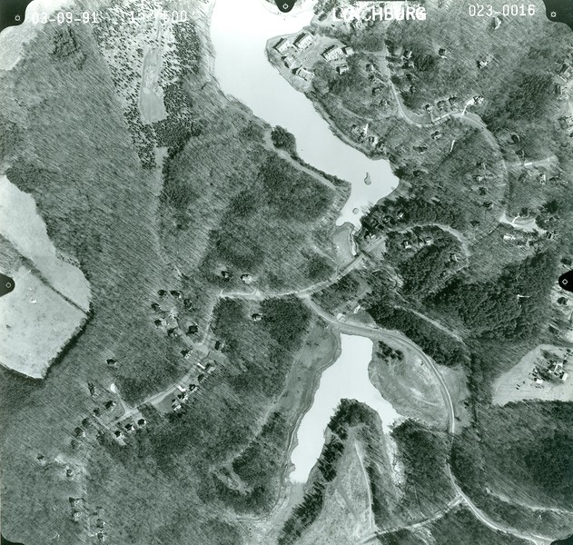 Lake Vista (6609)