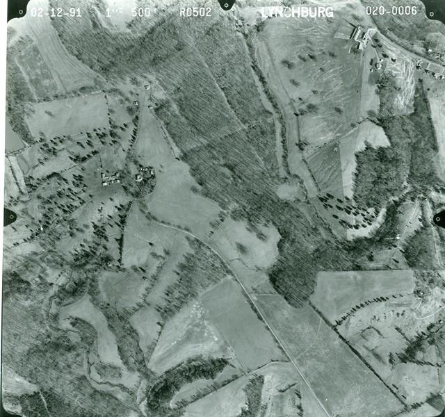 Old Farm Road (6531)
