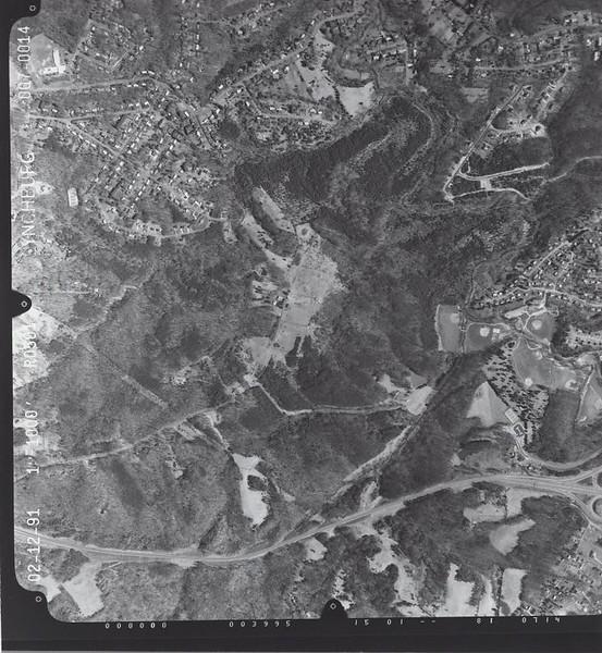 Lynchburg Northwest Expressway (06252)