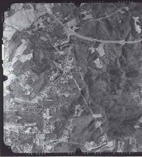 Boonsboro Road (06214)