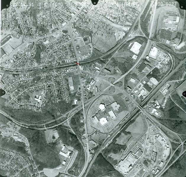 Wards Road (6355)