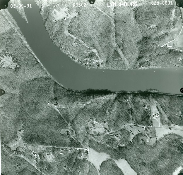 James River (6788)