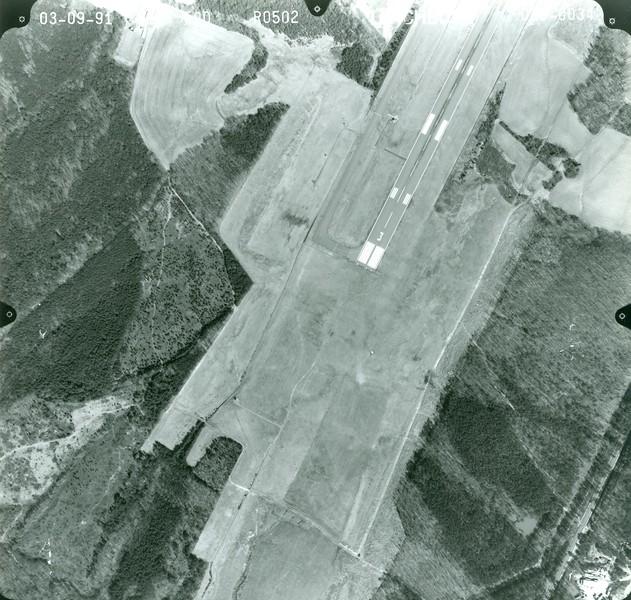Lynchburg Airport (6755)