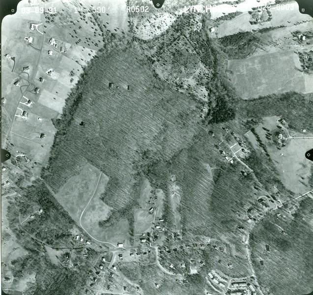 Meadowridge Drive (6568)