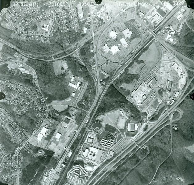 Wards Road (6357)