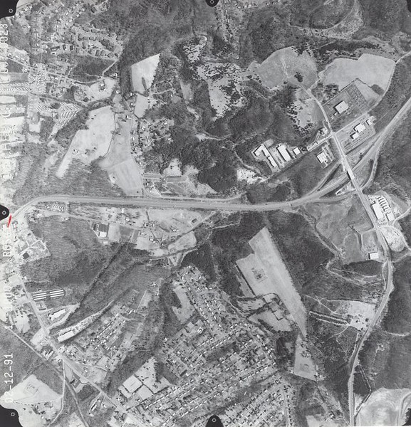 Lynchburg Expressway (06259)