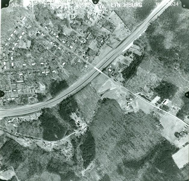 Waterlick Road (6711)