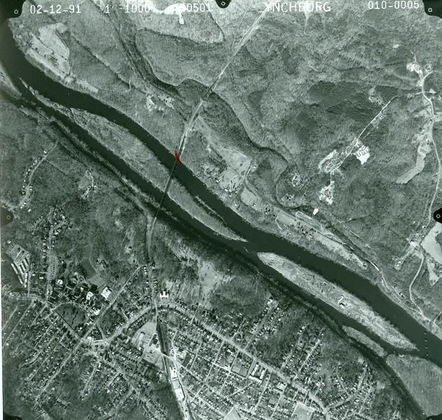 James River (6371)