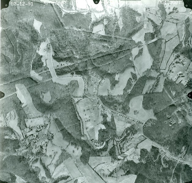 Old Farm Road (10055)