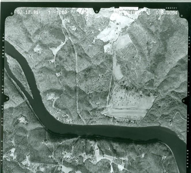 James River (6287)