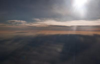 aerial-sunbeam