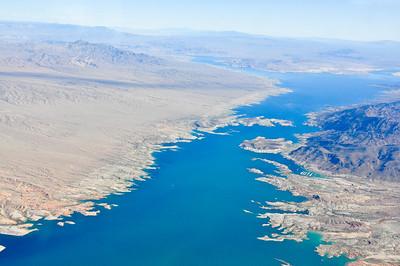 lake-aerial
