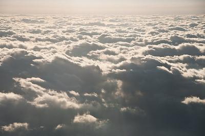aerial-clouds-7