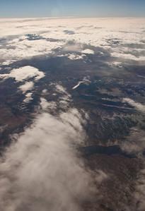 aerial-clouds