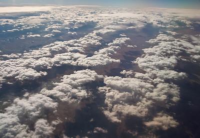 aerial-clouds-3