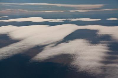 aerial-clouds-4