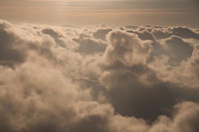 aerial-clouds-8