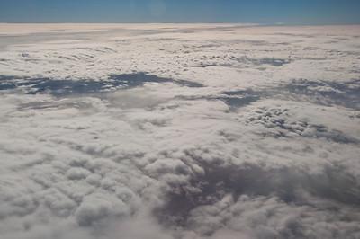 aerial-clouds-2