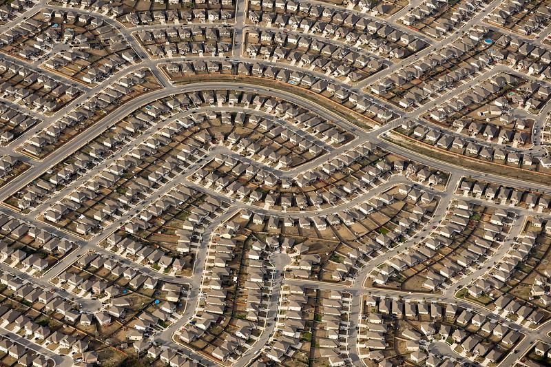 Residential Real Estate Photography<br /> Denver, Colorado
