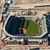Colorado, Rockies Stadium<br /> Denver, Colorado