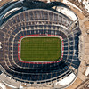Mile High Stadium :: Denver Broncos<br /> Denver, Colorado