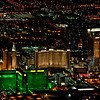 Las Vegas Strip<br /> Nevada