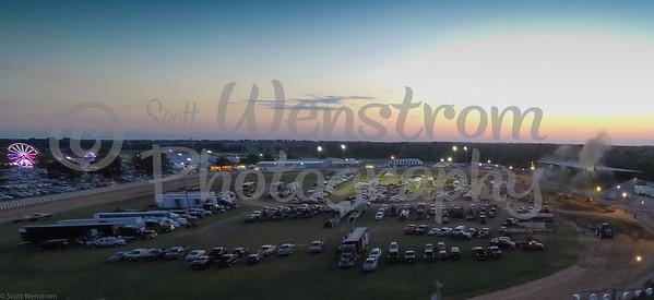 Winnebago County Fair